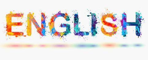 Belajar Bahasa Inggris Menyenangkan di SMK TI dengan English Everyday
