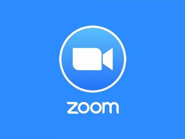 Berbagi Pengalaman Menggunakan Aplikasi Zoom Cloud Meeting dengan Dosen STKIP Agama Hindu Singaraja