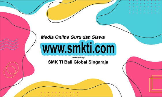 Tingkatkan Kreativitas dan Produktivitas Guru dan Siswa, SMK TI luncurkan smkti.com