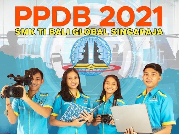 Buruan, Pendaftaran Siswa Baru Akan Tutup Tanggal 9 Juli 2021