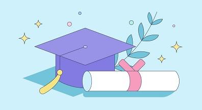 Pengumuman Pengambilan Ijazah Alumni Tahun 2021